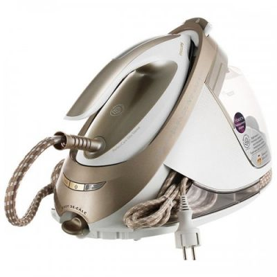 Philips GC 9642/60 pegla