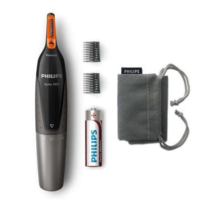 Philips NT3160/10 higijenski trimer