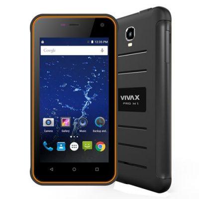 VIVAX SMART PRO M1 mobilni telefon