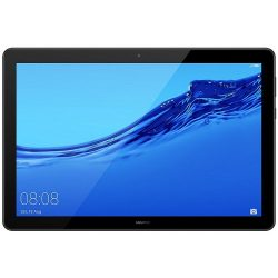 Huawei 5 10.1 LTE  mediapad tablet TCrna