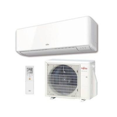 Fujitsu ASYG12KMTA-AOYG12KM klima uređaj