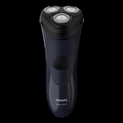 Philips S1100/04 aparat za brijanje