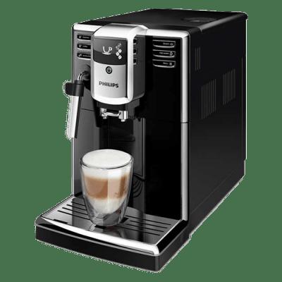 Philips EP5310/10 aparat za kafu