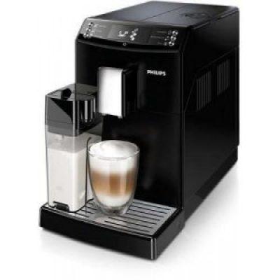Philips EP 3550 /10 aparat za kafu