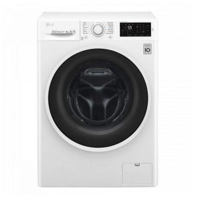 LG  F2J6HM0W masine za pranje i susenje