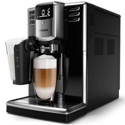Philips EP5330/10 aparat za kafu