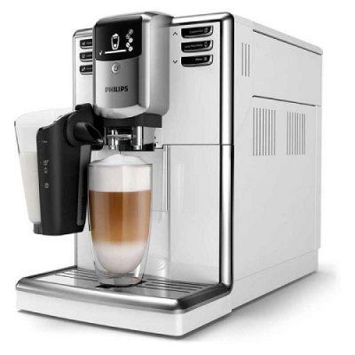 Philips EP5331/10 aparat za kafu