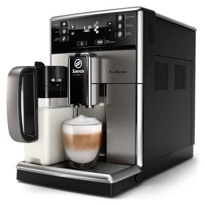 Philips SM5473/10 aparat za kafu