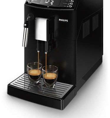 Philips EP3510 /10 aparat za kafu