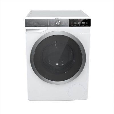 Gorenje WS168LNST mašina za pranje veša