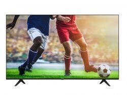 HISENSE 43″ H43A7100F TV
