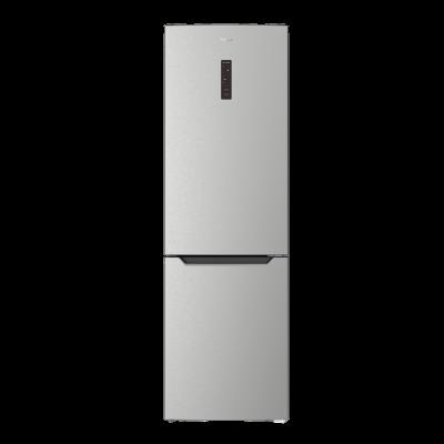 Tesla RC3400 FHX Kombinovani frizider