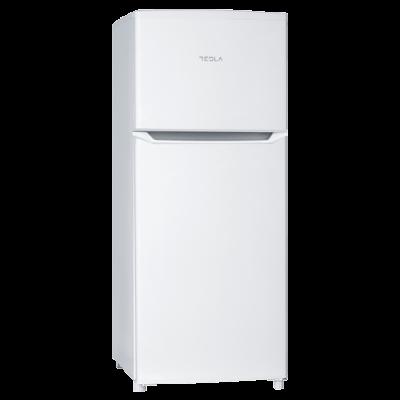 Tesla RD1600 H Kombinovani frižider