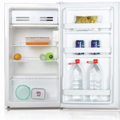 VIVAX TTR-93  HOME frižider