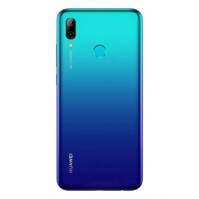Huawei P Smart (2019)..