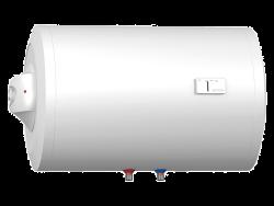 TGRH120 horizontalni pod pritiskom Gorenje bojler