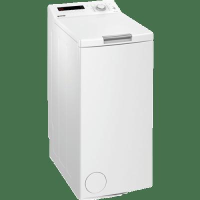 WT72122 Gorenje masina za pranje vesa