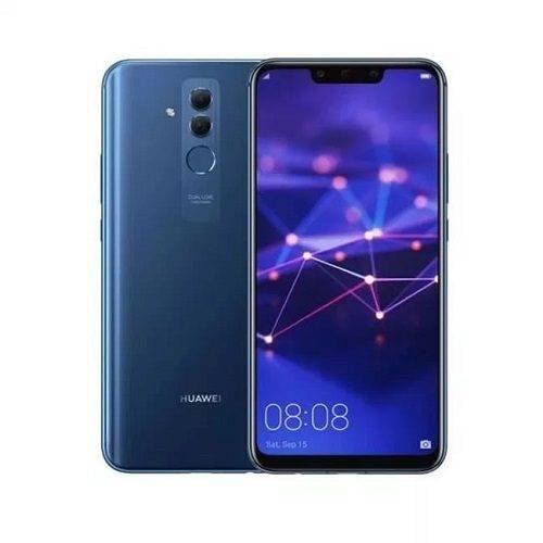 HUAWEI mate 20 lite DS Blue Mobilni telefon