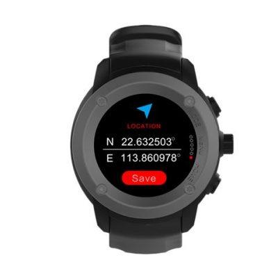Vivax SMART watch SPORT FIT DW-028