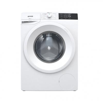 WE70S3 Gorenje masina za pranje vesa