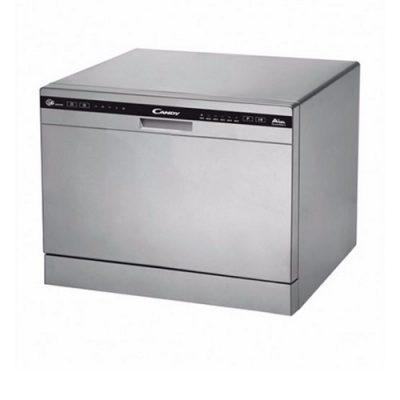 CANDY CDCP 6S/E masina za pranje sudova