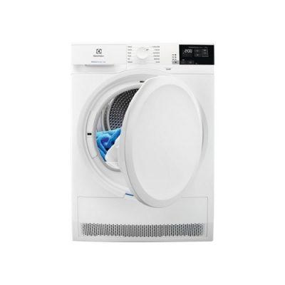 Electrolux EW7H437P mašina za sušenje veša
