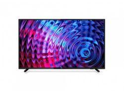 PHILIPS 43 PFS 5503/12 led HD ultra slim Televizor