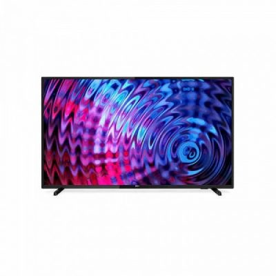 PHILIPS 43PFS5803/12 Led Televizor