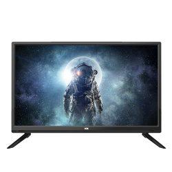 VOX 24DSA306H Televizor