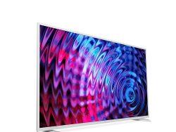 PHILIPS 43PFS 5823/12 Smart Led Televizor