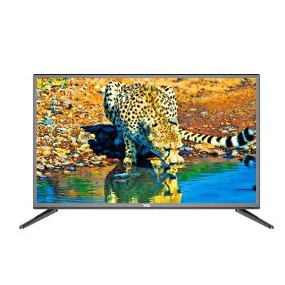 VOX  32 ADS 314G LED televizor