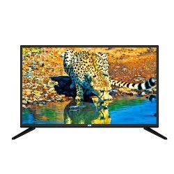 VOX ADS314B led televizor