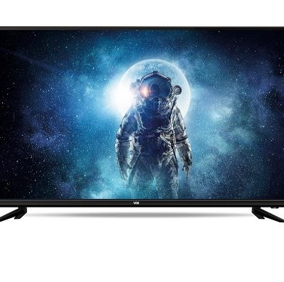 VOX 40DSA 311B Televizor
