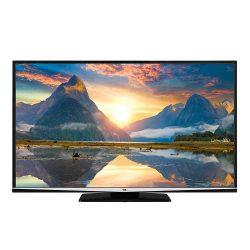 VOX 49DSW471B Smart Televizor