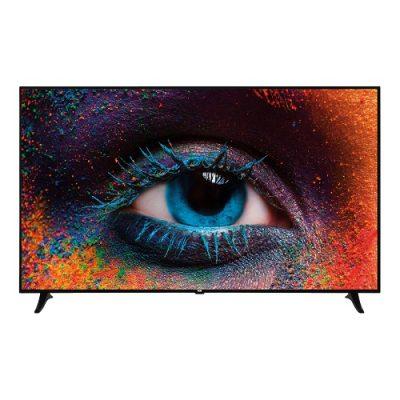 VOX 65DSW240S televizor