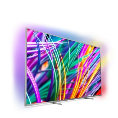 TV PHILIPS 75PUS8303/12 LED ANDROID