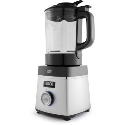 Beko SMM888BX blender sa funkcijom kuvanja 1800W