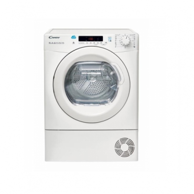 CANDY CS H10A2DE S  mašina za sušenje veša