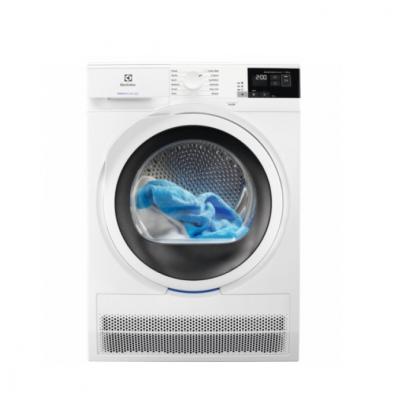 Electrolux EW6C428W mašina za sušenje veša