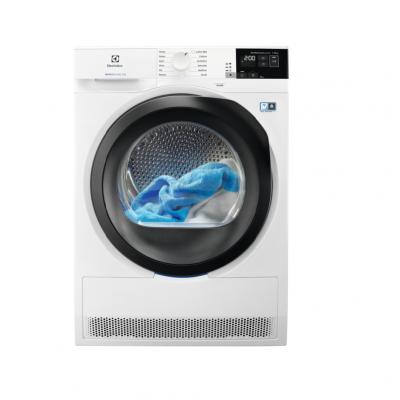 Electrolux EW7H438B mašina za sušenje veša