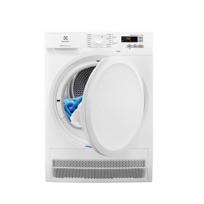 Electrolux EW6C527P Mašina za sušenje veša
