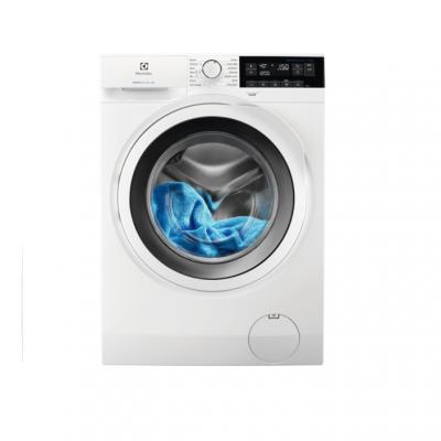 Electrolux EW6F328WU masina za pranje vesa