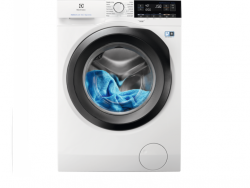 Electrolux EW7W361S masina za pranje i susenje vesa