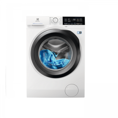 Electrolux EW7W368S masina za pranje i susenje vesa