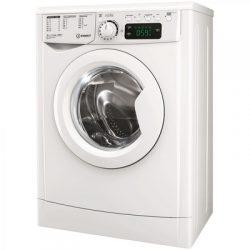 Indesit EWE 81283 W EU/1 Masina za pranje vesa