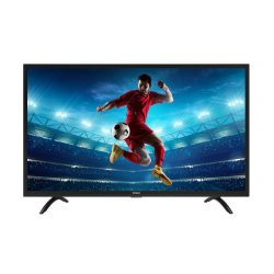 TV Vivax 32S60t2 s2sm Smart Android