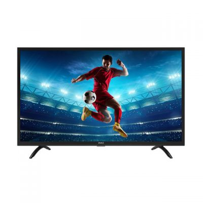 TV Vivax LED TV-32LE93T2, HD