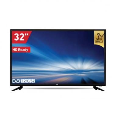 TV VOX LED 32DSA662Y