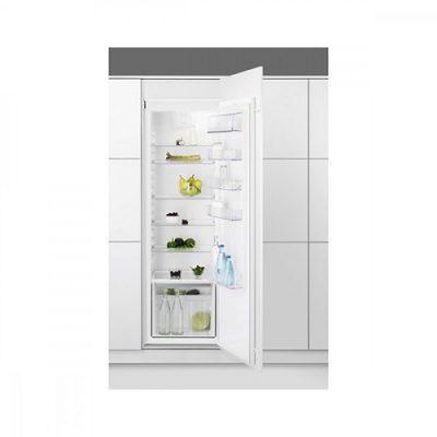 Electrolux ERN3211AOW ugradni frižider