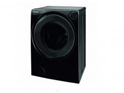 CANDY BWM 1410PH7B masina za pranje vesa